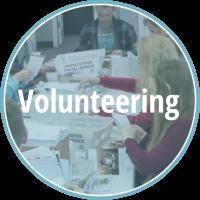 Volunteering link