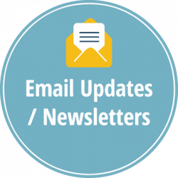 Email Updates and Newsletters