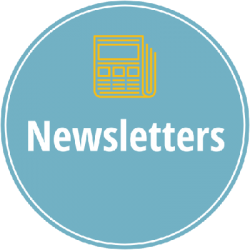 Newsletters Link